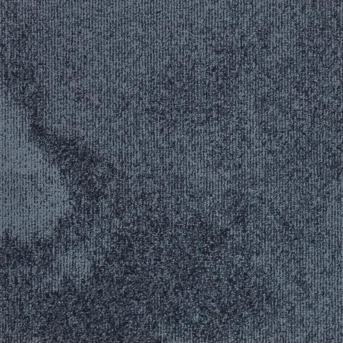 Мокетена плоча Stoneage, grey (980)