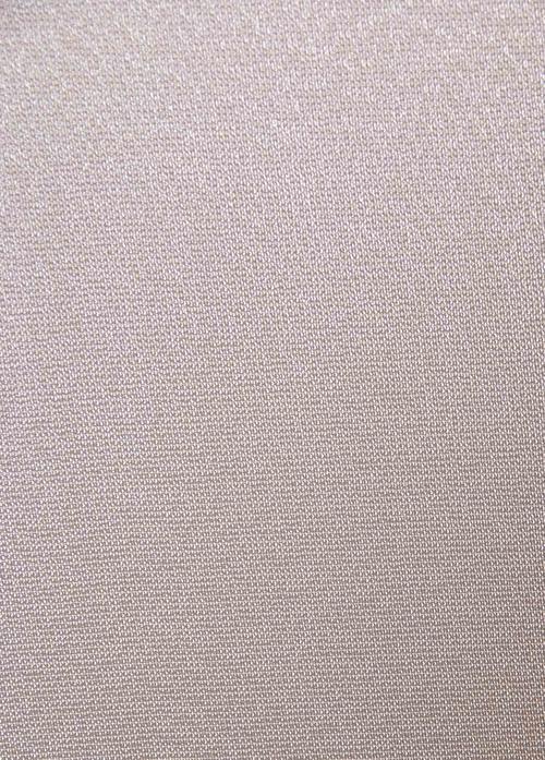 Перде DV Sahra 916, бяло / 290 см.