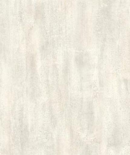 Тапет Couleurs J96907