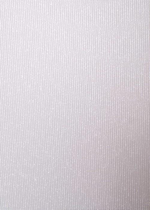 Перде DV Bellini 9008/ecru, екрю / 290 см.