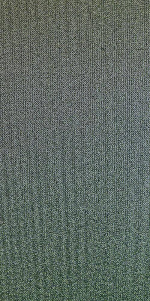 Мокетена плоча Shades, зелена (48270)