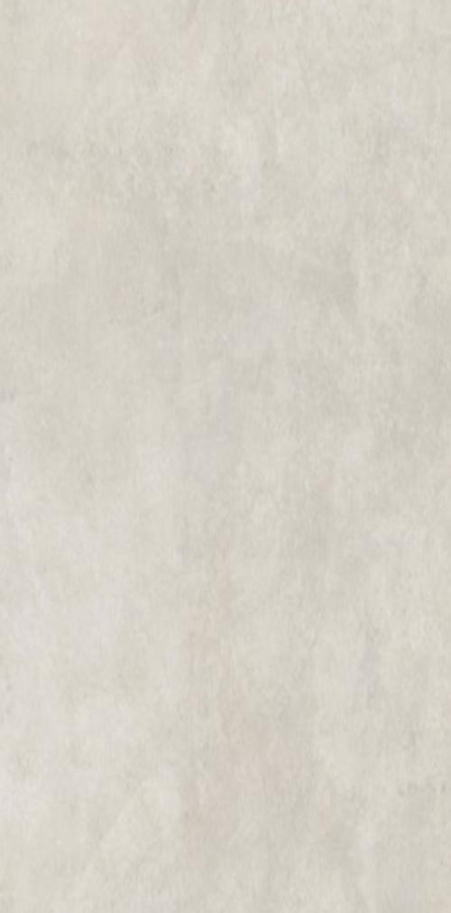 Гранитогрес Qubus white 31x62 (1.34кв.м.-7 бр.)