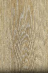 Балатум Modus Jersey Oak 236L