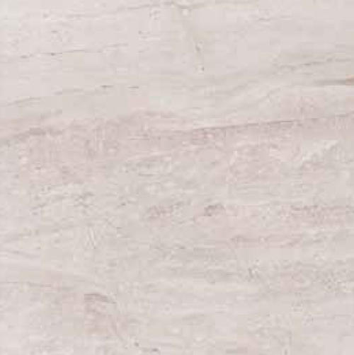 Гранитогрес Savanna gris 60.8x60.8