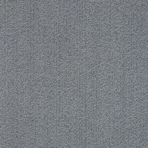 Мокетена плоча Boreal, grey (910)