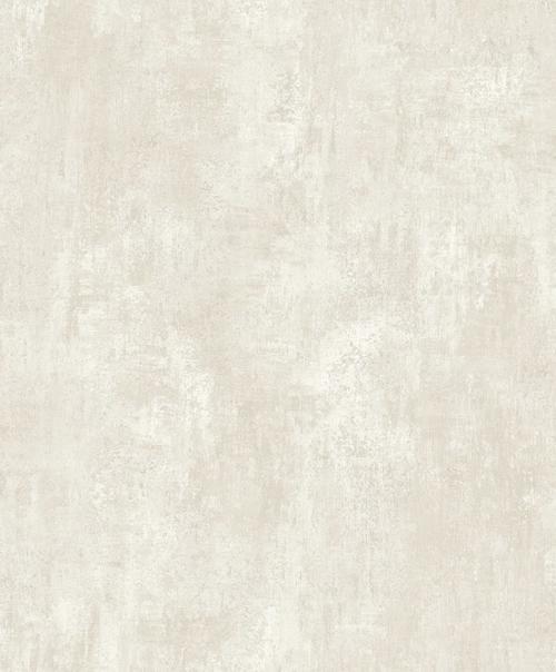 Тапет Couleurs/Lifestyle J743-17/J74317