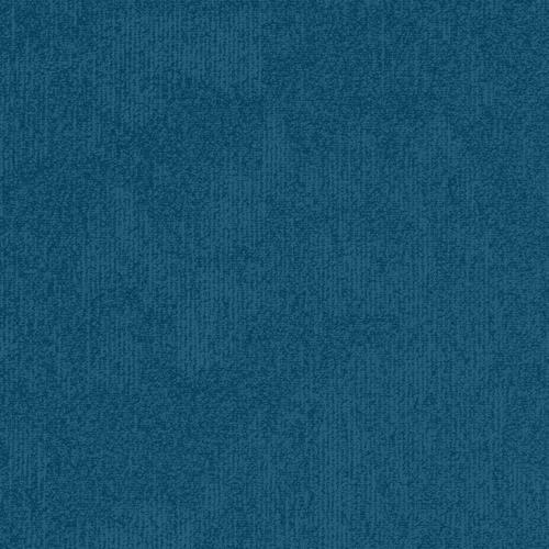 Мокетена плоча Desert, синя (175)