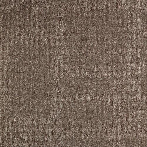 Мокетена плоча Block, кафява (760)
