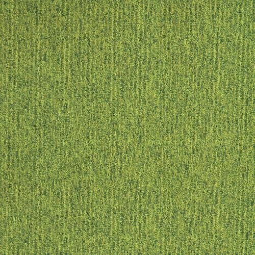 Мокетена плоча Pilote², зелена (220)