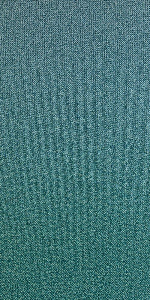 Мокетена плоча Shades, зелена (48276)