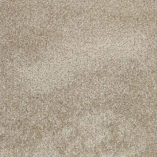 Мокетена плоча Stoneage, кафява (710)