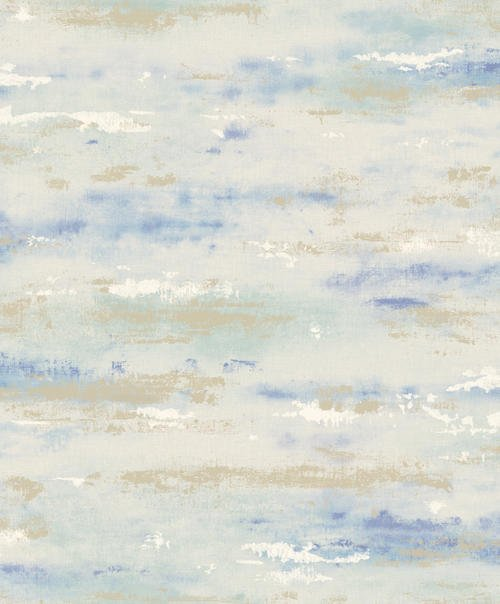 Тапет Painterly PY1208