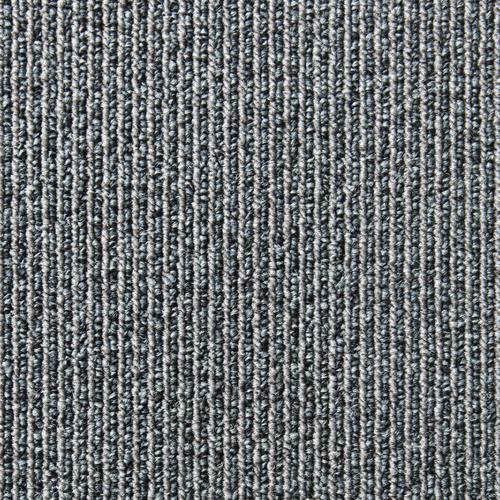 Мокетена плоча Twilight, сива (50042)
