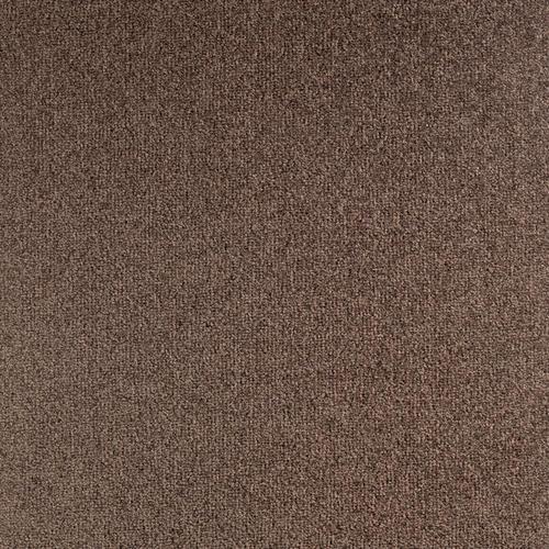 Мокетена плоча Bolero, бежова (670)