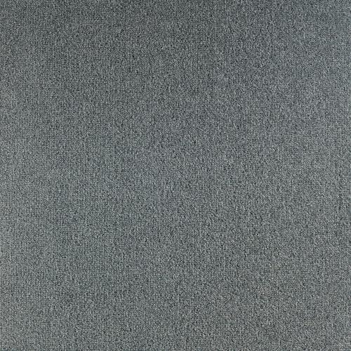 Мокетена плоча Bolero, сива (960)