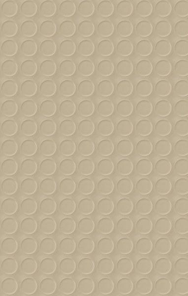 Балатум на пулове 146597 светло сив