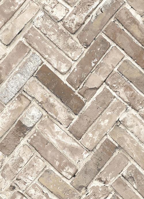 Тапет Bricks M325-38/M32538