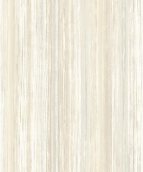 Тапет Painterly PY4001