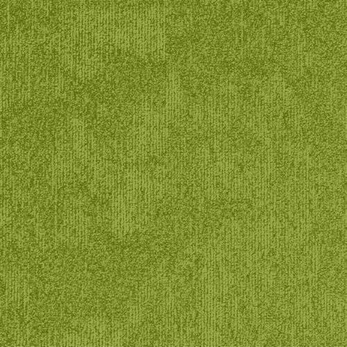 Мокетена плоча Desert, зелена (240)