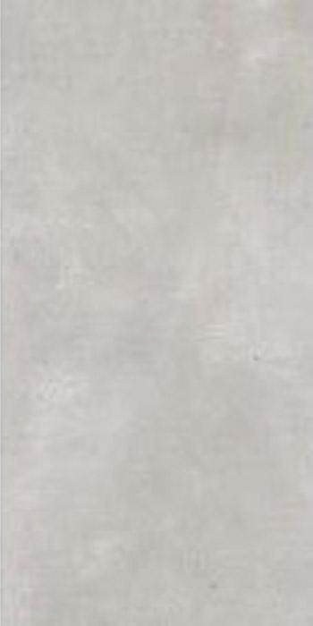Гранитогрес Maxima grey 31x62