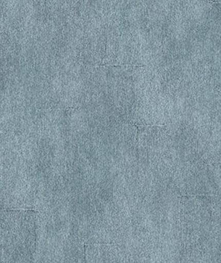 Тапет Couleurs L78501