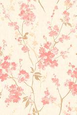 Тапет Pastel Florals PS 04-02-7