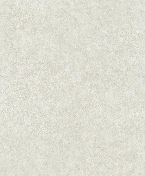 Тапет Reflet/Couleurs L69207