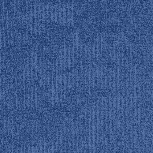 Мокетена плоча Desert, синя (180)