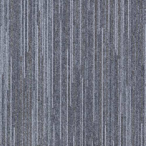 Мокетена плоча Linx, синя (49742)