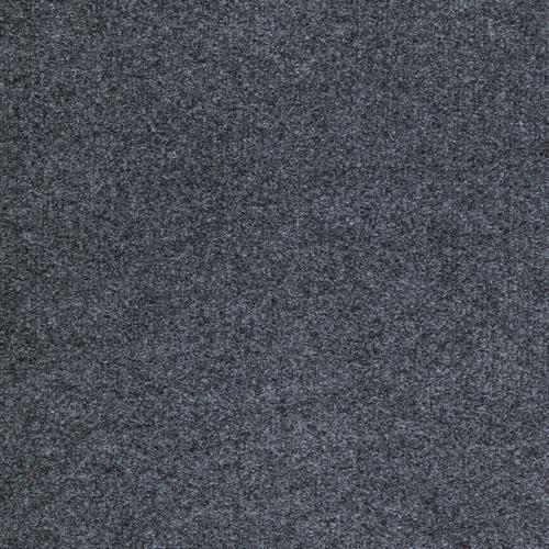 Мокетена плоча Alpha, сива (55042)