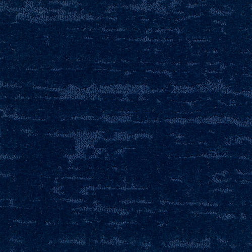 Мокетена плоча Groove, синя (180)