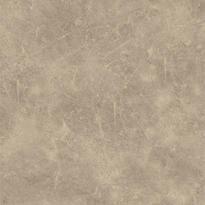 Тапет Roll in Stone J75418