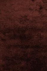 Килим Evima, кафяв (moka)