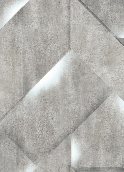 Тапет Onyx M35211