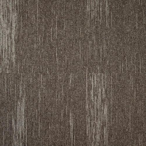 Мокетена плоча Soho, бежова (635)