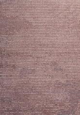Килим Fika, розов (78596/pink)