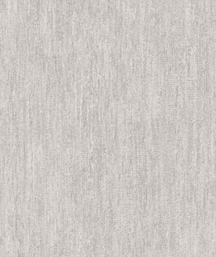 Тапет Couleurs L20808
