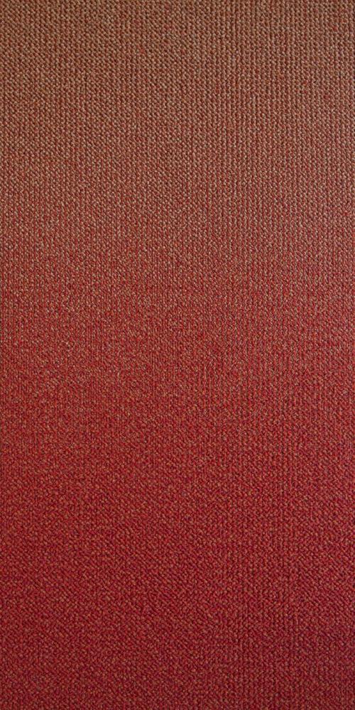 Мокетена плоча Shades, червена (48280)
