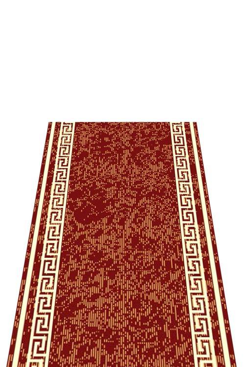 Персийска пътека Luna (501355/11955), червена