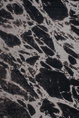Килим Flow, сив (27203/895)