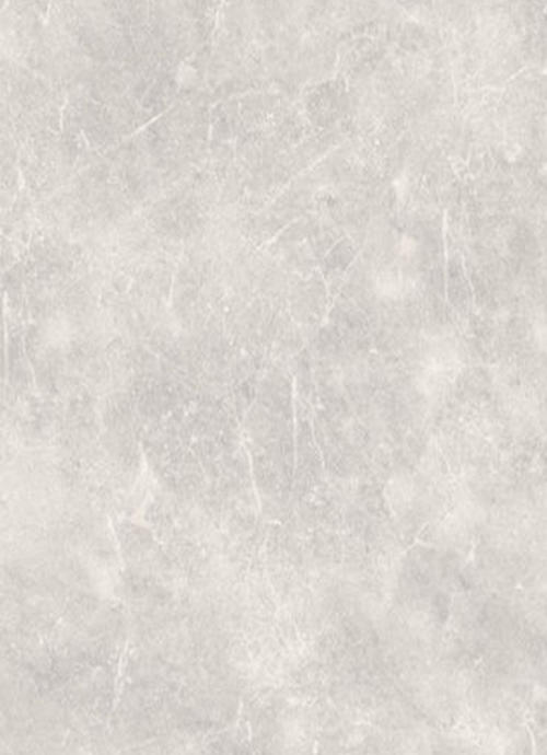 Тапет Roll in Stone J75449