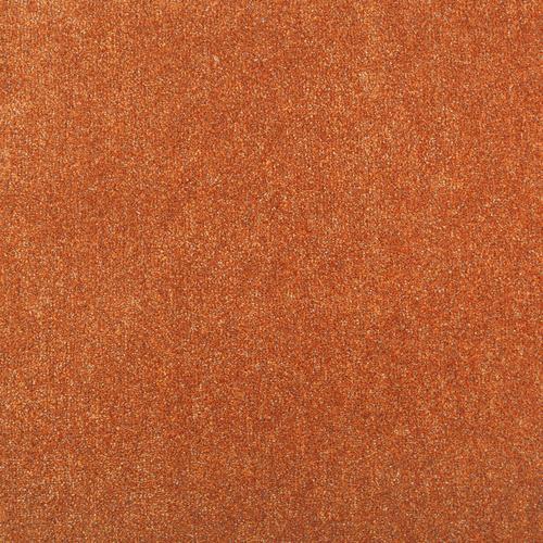 Мокетена плоча Atlas, оранжева (51338)
