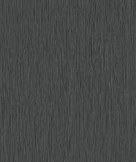 Тапет Couleurs J94199