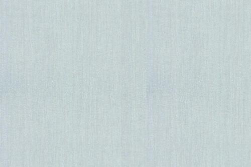 Тапет Modern Touch S 6526-6