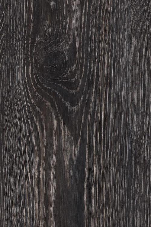 Ламиниран паркет Velvet Oak AF08/8/32
