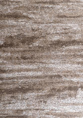 Килим Conga, кафяв (65801/567)