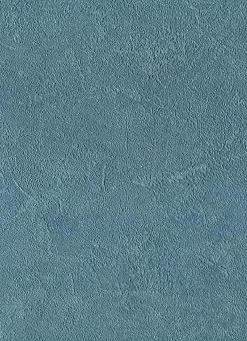 Тапет Impression Wall Effects A28206