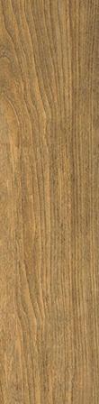 Гранитогрес Derby Nut 15.5x62