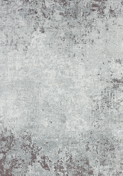 Килим Origins, сив (50523/B920)