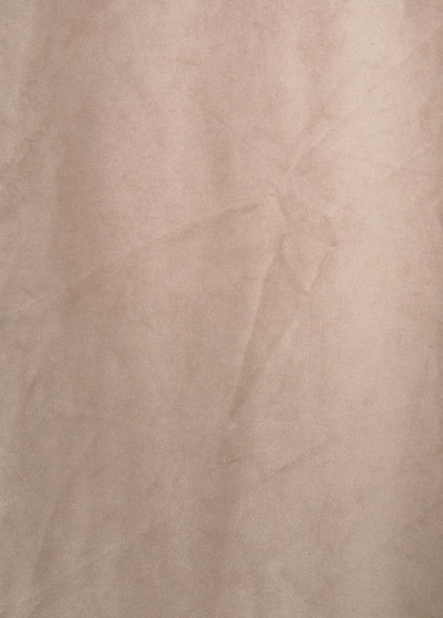 Перде 237-CASTELLANO /04, екрю / 280 см.